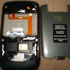 Foto 1 de 13 de la galería blackberry-javelin en Xataka Móvil