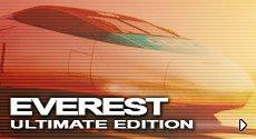 Nuevo Everest Ultimate
