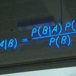 Por qué la estadística es la gran asignatura del siglo XXI