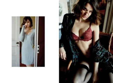 catalogo-womensecret-otono-2013-08