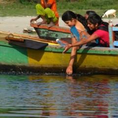 Foto 20 de 24 de la galería caminos-de-la-india-de-vuelta-a-mathura en Diario del Viajero
