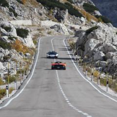 Foto 8 de 13 de la galería persecucion-need-for-speed-hot-pursuit en Motorpasión