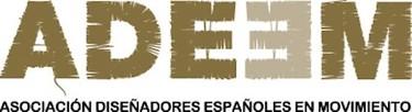 ADEEM, una nueva asociación para impulsar a los diseñadores españoles