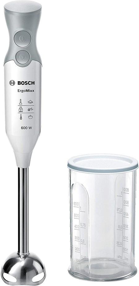 Bosch Msm66110 Ergomixx Batidora De Mano