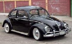 Compra Porsche y recibe Volkswagen
