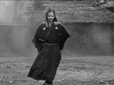 Tras Kurosawa, otros 11 directores que también le podrían petar la cabeza a Leonor (y a niños de 11 años)