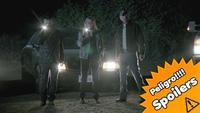 'The Bridge' sigue su propia identidad en la segunda temporada