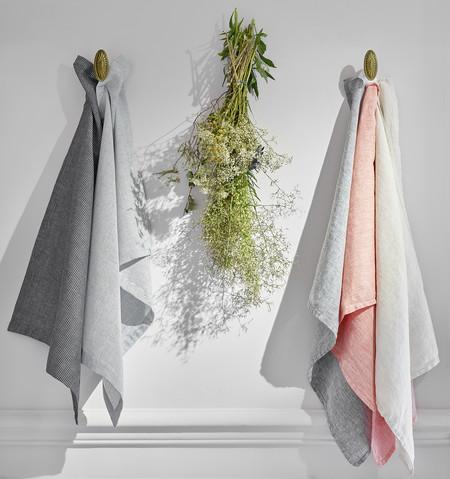 Ambiances Linen