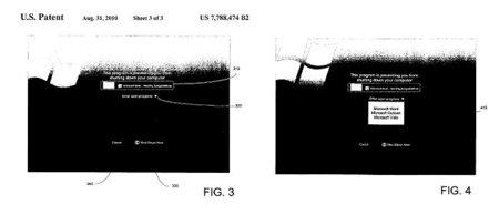 Más patentes absurdas: Microsoft patenta el apagado del ordenador