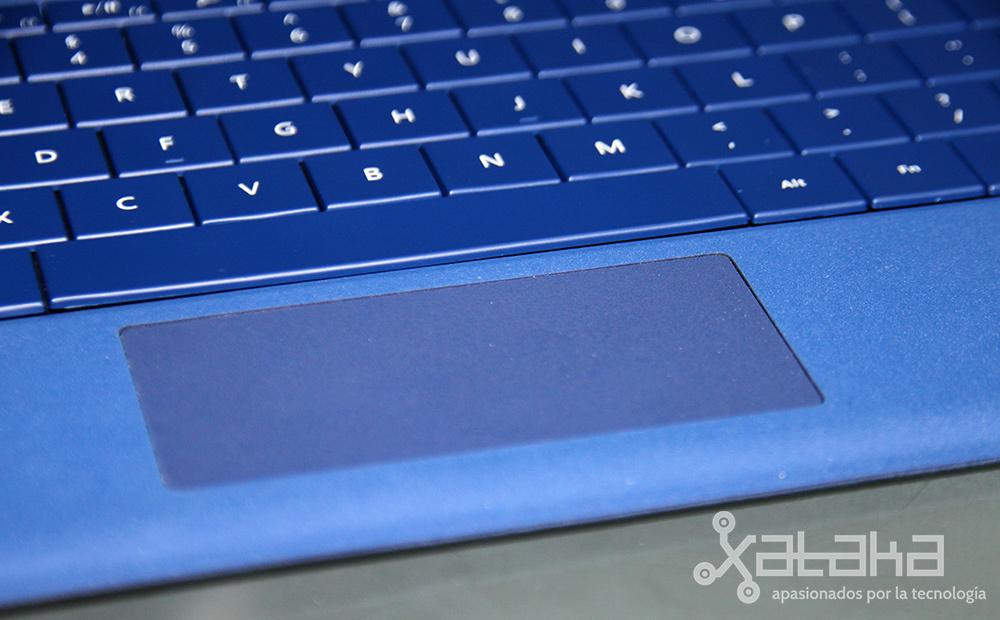 Foto de Microsoft Surface Pro 3 (7/39)