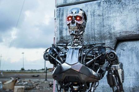 Lo nuevo de Elon Musk y los de Future of Life: 23 principios para que la inteligencia artificial no se nos vuelva en contra