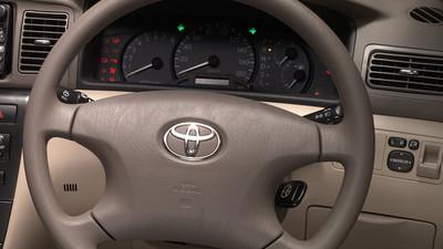 Takatagate, dentro del top 5 de mayores llamadas a revisión de la historia del automóvil