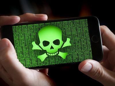 ¿Harto de recibir SMS de spam? La guía definitiva para deshacerte de ellos en iOS 10