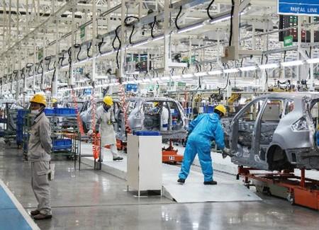 Reestructuracion Nissan 3
