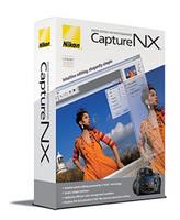 Nikon actualiza Capture NX a la versión 1.3