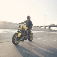 yamaha-faster-wasp-by-roland-sands