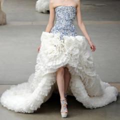 Foto 11 de 27 de la galería alexander-mcqueen-otono-invierno-20112012-en-la-semana-de-la-moda-de-paris-sarah-burton-continua-con-nota-el-legado en Trendencias