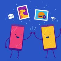 El truco para activar RCS en la app de Mensajes en cualquier Android dejará de funcionar en unas semanas
