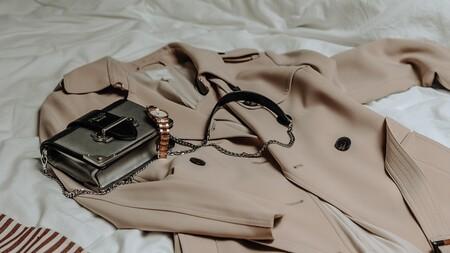 La mejor inversión en moda del Prime Day es este bolso Love Moschino que lo tiene todo: es práctico, atemporal y está rebajadísimo