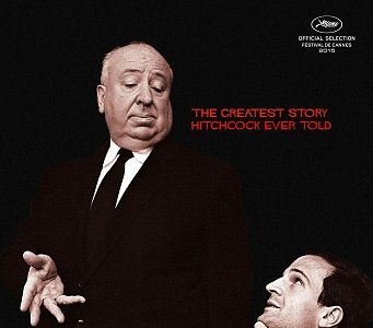 'Hitchcock/Truffaut', tráiler del prometedor documental
