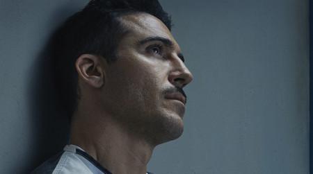 Todos los estrenos de Movistar en septiembre 2019: 'En el corredor de la muerte', el mejor Spiderman animado y más