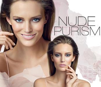 """¿Fans de los looks naturales?, entonces la colección """"Nude Purism"""" de Catrice os encantará"""