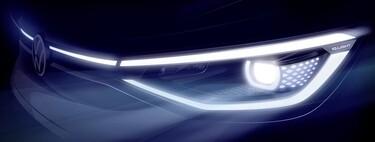 Volkswagen pone precio a su futuro coche eléctrico barato, que se producirá en España