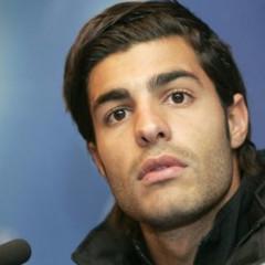 Foto 7 de 27 de la galería futbolistas-mas-guapos-de-2009 en Poprosa