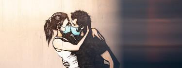 15 términos sobre sexo y relaciones que han nacido o se han puesto de moda durante la pandemia