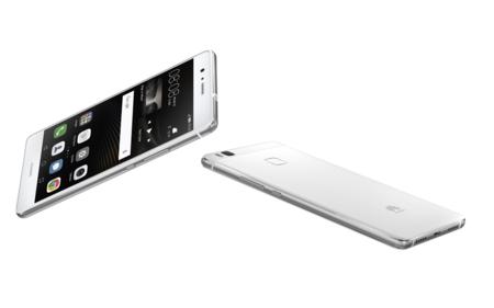 Huawei Mate 9 Lite: precio y disponibilidad en Colombia