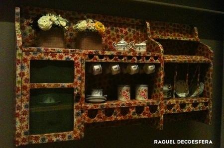 Hemos visto... el restaurante Ástoria en Braga