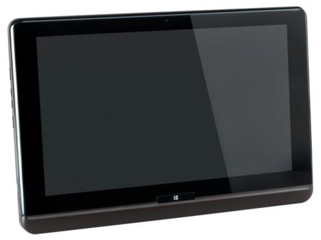 Toshiba Satellite U920t pantalla táctil