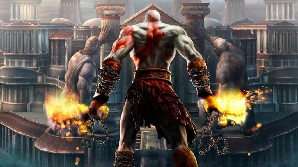 ¿God of War y Gran Turismo 4 en Xbox? Un usuario consigue que Xbox Series S corra los juegos clásicos de PS2