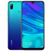 El Huawei P Smart 2019, te puede salir en eBay, con el cupón PARATECNOLOGIA, por sólo 151,99 euros