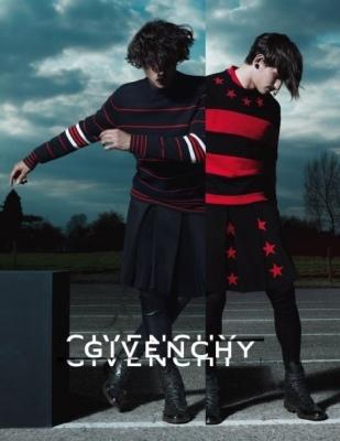 givenchy-fall-winter-2012/13_men