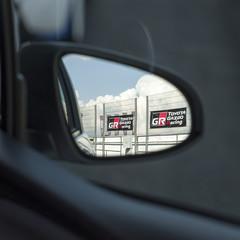 Foto 26 de 98 de la galería toyota-gazoo-racing-experience en Motorpasión