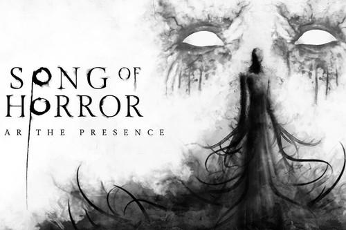 Análisis de Song of Horror, una temporada muy valiente para un juego de terror con una Presencia de auténtica pesadilla