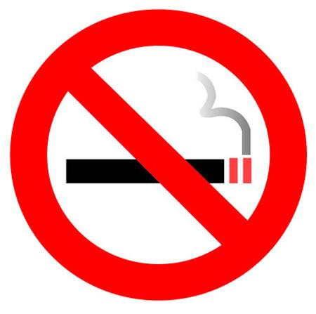 El tabaquismo puede destruir tus músculos