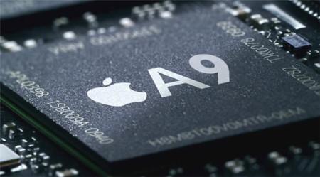 Samsung comienza a fabricar los Apple A9, los procesadores de los futuros iPhone 6S