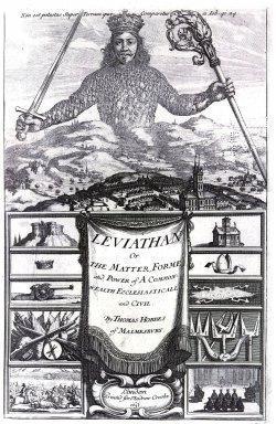 El MEDE es un Leviatán financiero