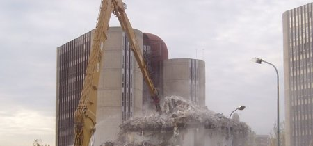 Los constructores piden liberar más suelo para evitar el encarecimiento de la vivienda, todos los detalles