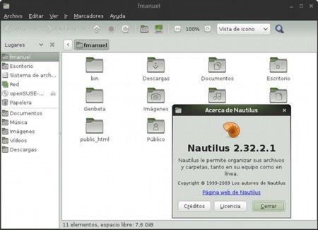 opensuse-11-4-install-nautilus