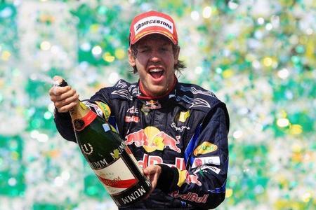 ¿Por qué el hecho que Red Bull diga que no impondrá órdenes de equipo significa que sí las habrá?