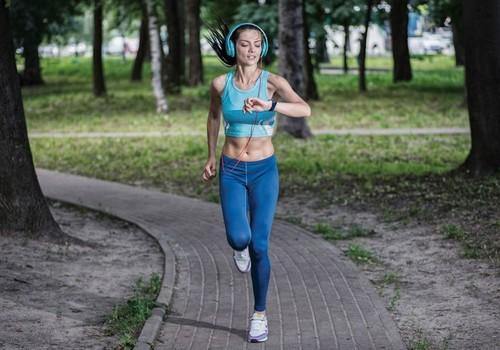 Cómo entrenar en el gimnasio: 2ª rutina para el reto de correr 5 kilómetros