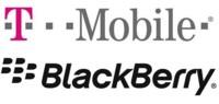 Polémica entre BlackBerry y T-Mobile por una oferta para que sus clientes se pasen a iPhone