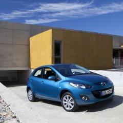 Foto 95 de 117 de la galería mazda-2-version-renovada-2010 en Motorpasión