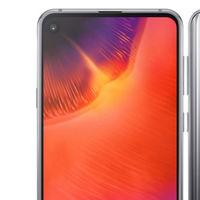 Samsung Galaxy A9 Pro 2019: las pantallas Infinity-O salen de China en este Galaxy A8S renombrado