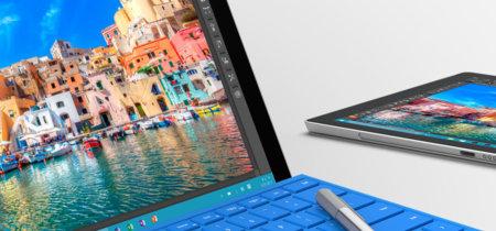 Las cinco cosas que Microsoft presentó ayer de las que Apple debería tomar nota