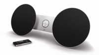 Bang & Oufsen renueva su base airplay con el BeoPlay A8