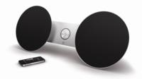 Bang & Oufsen renueva su base airplay con el BeoPlay A8